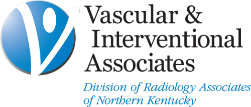Vascular and Interventional Associates
